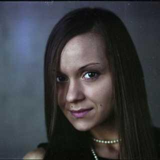 OlgaLebedieva avatar