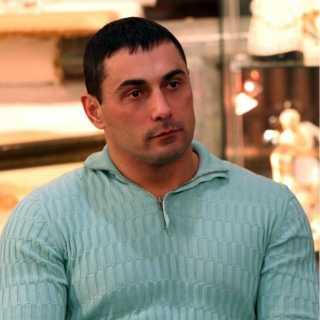 OlegAlenin avatar