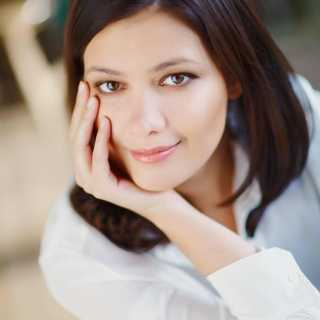 OlgaHmeleva avatar