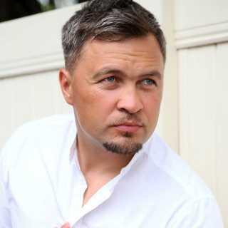 IgorMoshneaga avatar
