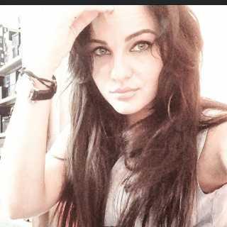 LanaSergeevna avatar