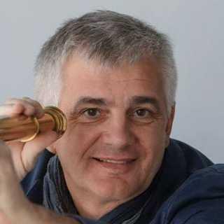 RomanEgorov avatar