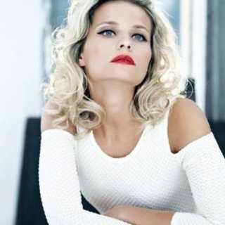 EleonoraKirichenko avatar