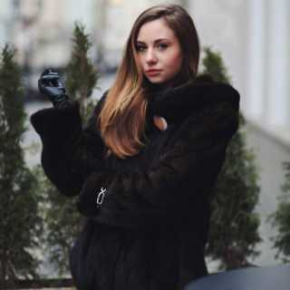 KseniaGolubeva avatar