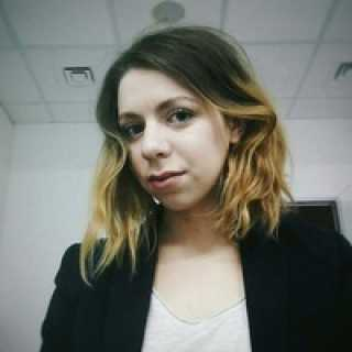 marusya_lanova avatar