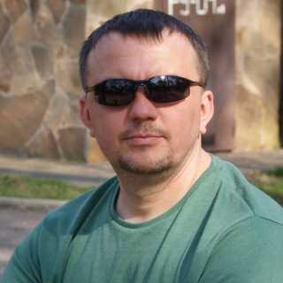 ZhmaevDenis avatar