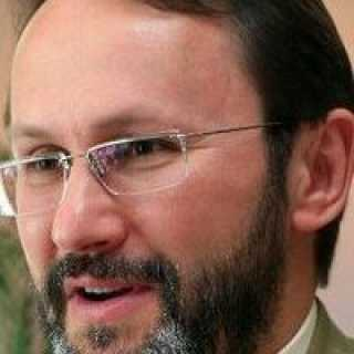 GrigoriyKulikov avatar