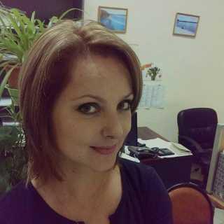 ElenaKotlyar avatar