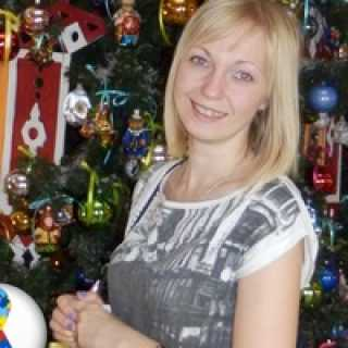 elena_kukhareva avatar