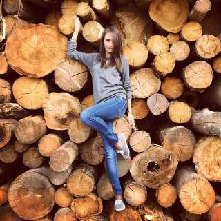 AnastasiBatalova avatar