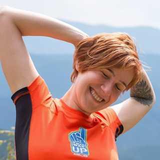 OlyaKosenko avatar