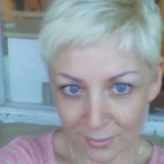 sergeeva avatar