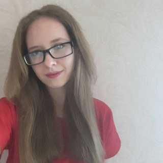 Catriona avatar