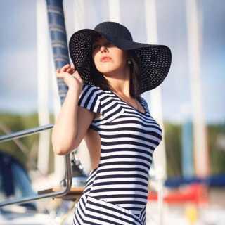 TatianaKoroleva_bcd22 avatar