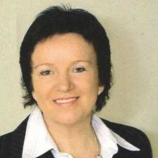MarijaKorkut avatar