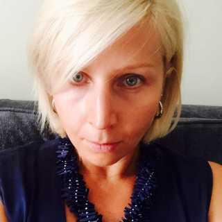 NatalyaRemchukova avatar