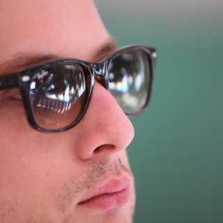 AlexeyKineshov avatar