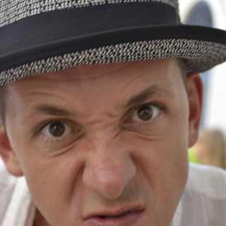 AndrewRodionov avatar