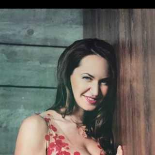MarinaDunaeva avatar