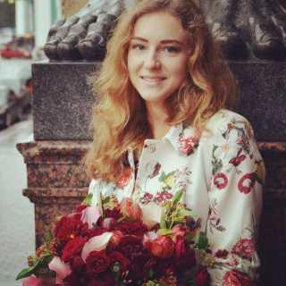 DianaDobkowicz avatar