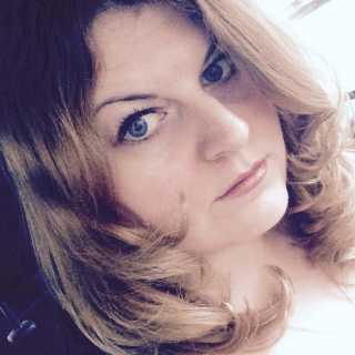 KaterinaVlasenko avatar
