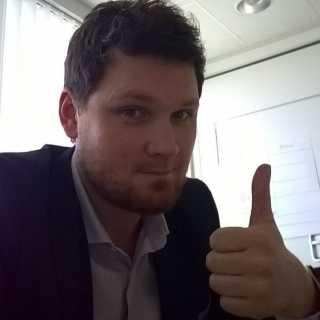 RomanShramko avatar