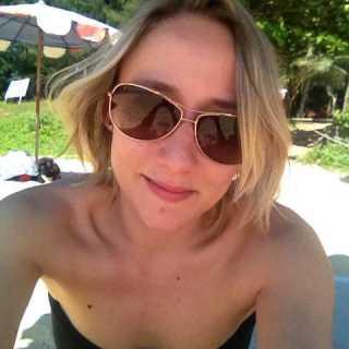 SvetlanaKatorgina avatar