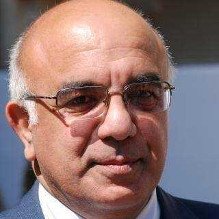 SananKarimov avatar