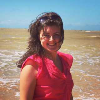 KateVlasiuk avatar