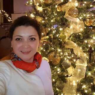 NatiyaSardzhveladze avatar