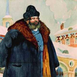 NikSorokin avatar