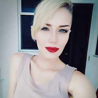 YanaMartinez avatar