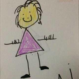 AdelaDorofei avatar
