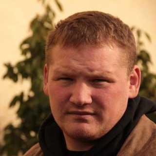 SergueyGrechko avatar