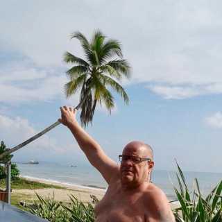 WalterMuhmenthaler avatar
