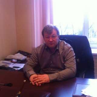 VladimirChurakov avatar