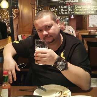 KirillIonov avatar