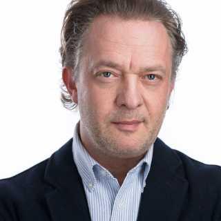 DmitryZavrazhnov avatar