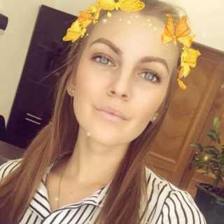DariaAndreeva avatar