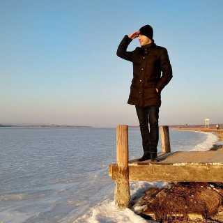 ArturTonoyan avatar