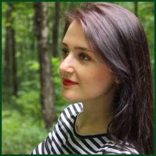 MariaPanina_0d7df avatar