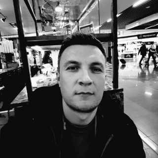 MaxDeputat avatar