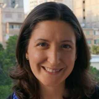 LianneLapalme avatar