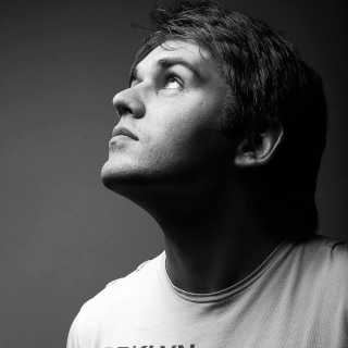 PatrickNagornov avatar