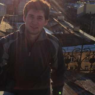NikitaNikita_5f5b5 avatar