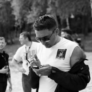 RuslanPyanov avatar
