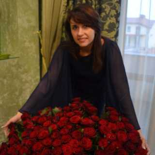 NataliiaNanivska avatar