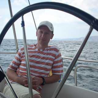 ValentinGoncharov_44464 avatar