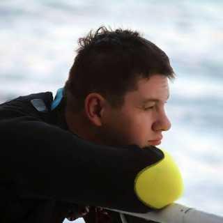 DmitryTrashchenko avatar