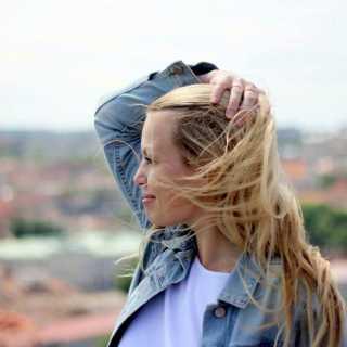 TatyanaYazkova avatar